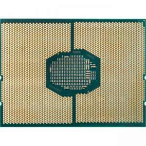 HP Xeon Silver Deca-core 2.20GHz Server Processor Upgrade 1XM74AA 4114