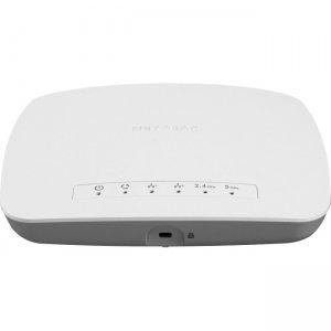 Netgear Wireless Router WAC510PA-100NAS WAC510
