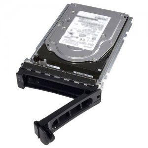 Dell Technologies Hard Drive 400-ATKB