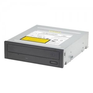 Dell Technologies DVD ROM, SATA, Internal, CusKit 429-ABCR