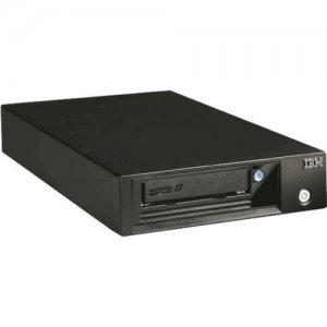 Lenovo IBM Tape Drive Model H8S 6160S8E TS2280