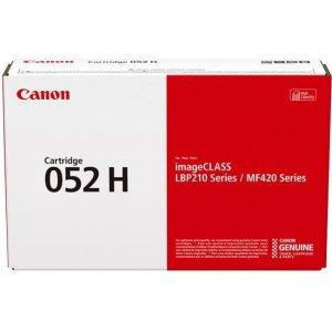 Canon Cartridge 2200C001 052H