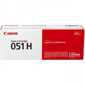 Canon Cartridge 2169C001 051 H