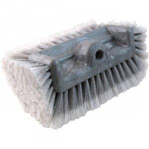 BALKAMP Brush Head 7601391 BKI7601391