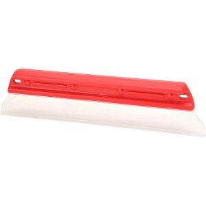 BALKAMP Jelly Blade Squeegee 7601393 BKI7601393