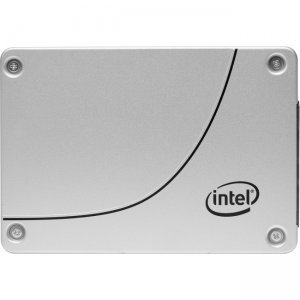 Intel-IMSourcing SSD DC S3520 Series 480GB, 2.5in SATA 6Gb/s, 3D1, MLC SSDSC2BB480G7