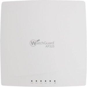 WatchGuard Indoor Access Point WGA35483 AP325