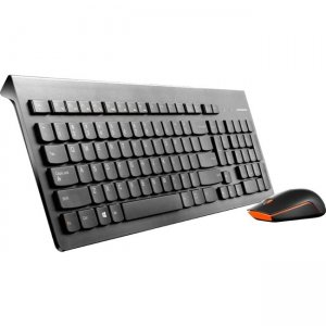 Lenovo Wireless Combo Keyboard & Mouse GX30N71805 500
