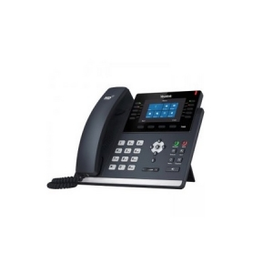 Yealink T46S Skype for Business Edition Executive HD IP Phone T46S-SFB