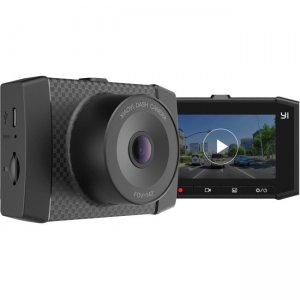 YI Ultra Dash Camera 89108