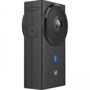 YI 360 VR Camera 96008