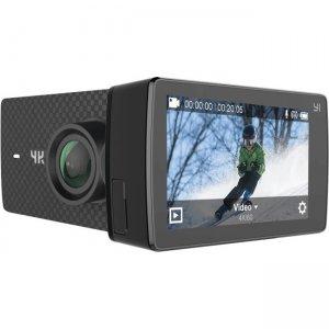 YI 4K+ Action Camera 91106