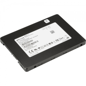 HP Solid State Drive 3JP90UT
