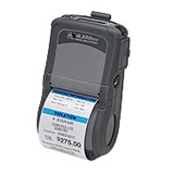 Zebra Label Printer Q3D-LUBCE011-00 QL 320 Plus