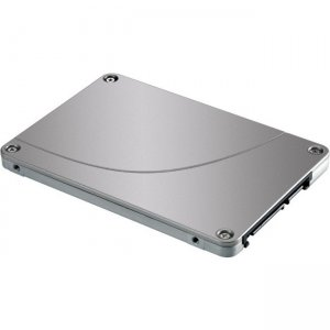 HPE 1.92TB SATA 6G Mixed Use SFF (2.5in) RW 3yr Wty Digitally Signed Firmware SSD P03600-B21