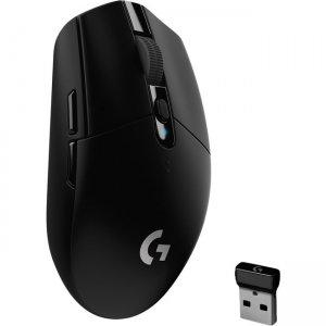 Logitech Mouse 910-005280 G305
