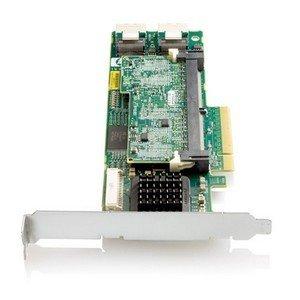 HighPoint NVMe RAID Controller SSD7120