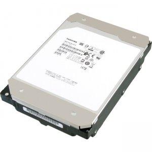 Toshiba Enterprise Capacity HDD MG07ACA14TE