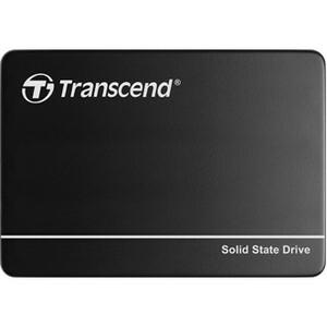 """Transcend 2.5"""" SATA III SSD TS256GSSD570K"""