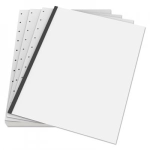 Xerox Vitality Multipurpose Punched Paper, 92 Bright, 11-Hole Punched, White, 500 Shts XER3R20159 3R20159
