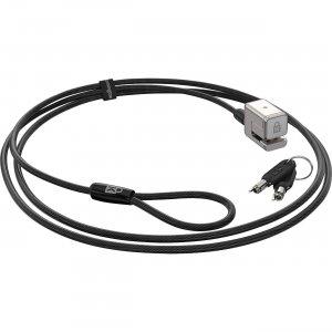 Kensington Cable Lock 62055 KMW62055