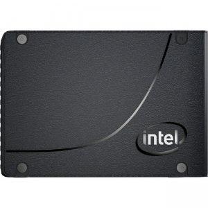 Intel Optane SSD DC P4800X Series SSDPE21K750GA10