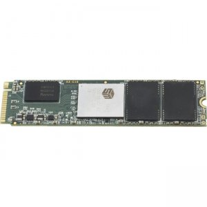 Visiontek PRO Solid State Drive 901139