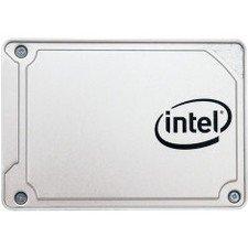 Intel SSD Pro 5450s Series SSDSC2KF256G8X1