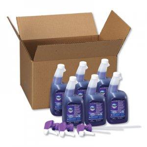 Dawn Professional Heavy-Duty Degreaser, 32 oz Bottle, 6 Bottles/Carton PGC04854 04854