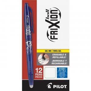 FriXion Erasable Gel Pens 31551BX PIL31551BX