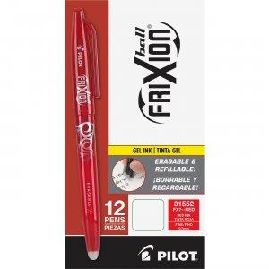 FriXion Erasable Gel Pens 31552BX PIL31552BX