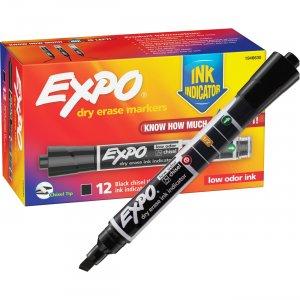 Sanford Expo Dry Erase Ink Indicator Marker 1946630BX SAN1946630BX