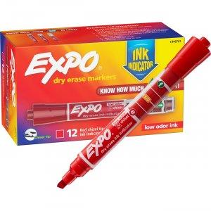Sanford Expo Dry Erase Ink Indicator Marker 1946761BX SAN1946761BX