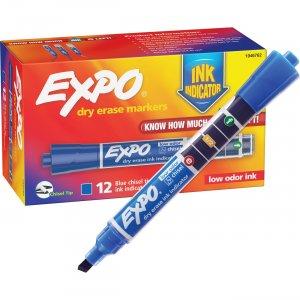 Sanford Expo Dry Erase Ink Indicator Marker 1946762BX SAN1946762BX