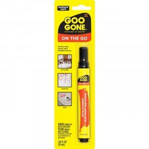 WEIMAN Mess-free Pen 2100CT WMN2100CT