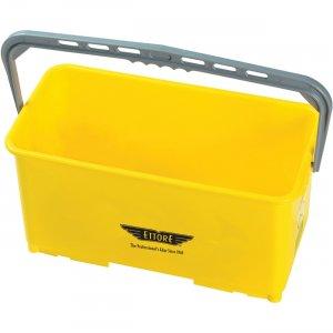 Ettore 6-gallon Super Bucket Complete 85000 ETO85000