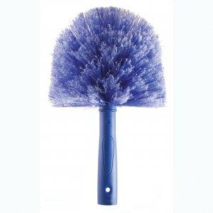 Ettore Cobweb Brush 48221 ETO48221
