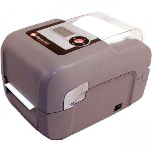 Datamax-O'Neil E-Class Mark III Label Printer EP2-00-1J001P00 E-4206P