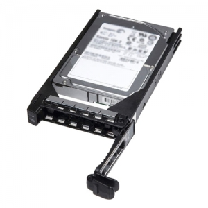 Dell - Certified Pre-Owned Hard Drive KT108