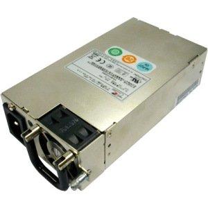 QNAP 380W Single Power Supply for TS-1269U-RP, w/o bracket SP-1269U-S-PSU
