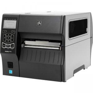 Zebra ZT400 RFID Label Printer ZT42062-T0100AGA ZT420
