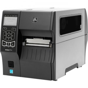 Zebra ZT400 Label Printer ZT41043-T01000GA ZT410
