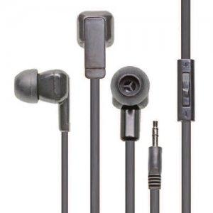 Califone Multimedia Ear Bud With 3.5mm Plug E3