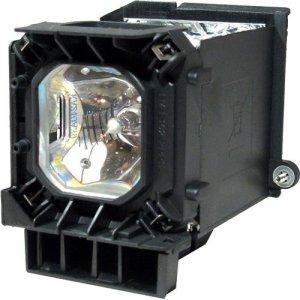 Premium Power Products Compatible Projector Lamp Replaces NEC NP01LP NP01LP-OEM