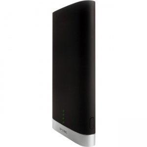 TP-LINK 10000mAh Power Bank PB50