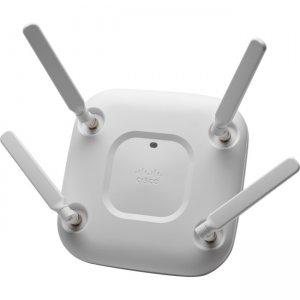 Cisco Aironet Wireless Access Point AIR-AP2702E-UXK9C 2702E