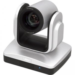 AVer Video Conferencing Camera COMSCA520 CAM520