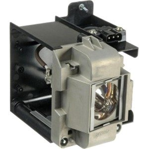 Premium Power Products Compatible Projector Lamp Replaces Mitsubishi VLT-XD3200LP-OEM