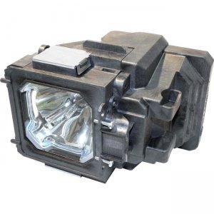 Premium Power Products Compatible Projector Lamp Replaces Sanyo POA-LMP116 POA-LMP116-OEM