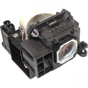 Premium Power Products Compatible Projector Lamp Replaces NEC NP17LP-OEM